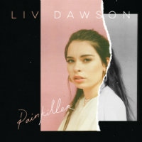 Liv Dawson Tickets