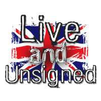 Live And Unsigned Tickets
