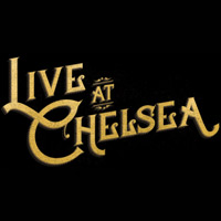 Live At Chelsea tour dates and tickets
