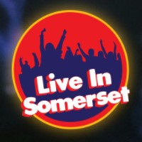 Live In Somerset tickets