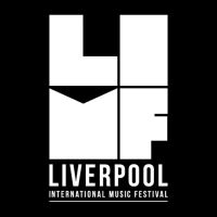 Liverpool International Music Festival tickets