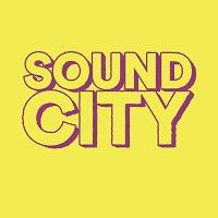 Liverpool Sound City Tickets