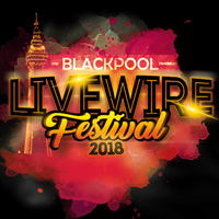 Livewire Festival Tickets
