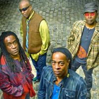 Living Colour tour dates and tickets