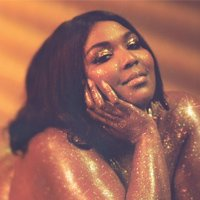 Lizzo tour dates and tickets