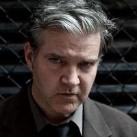 Lloyd Cole Tickets