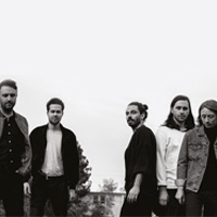 Local Natives tour dates and tickets