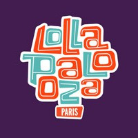 Lollapalooza Paris Tickets