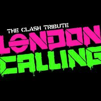 London Calling tour dates and tickets