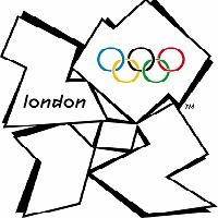 London Olympics Tickets