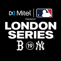 London Series tickets