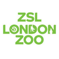 London Zoo tickets