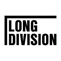 Long Division Festival Tickets