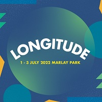 Longitude Tickets