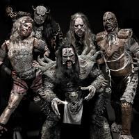 Lordi Tickets