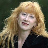 Loreena McKennitt tour dates and tickets