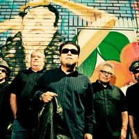 Los Lobos tour dates and tickets