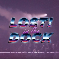 Lost In The Dock Festival tickets
