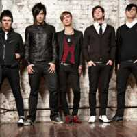 Lostprophets Tickets
