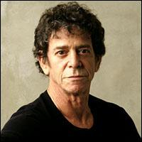 Lou Reed Tickets