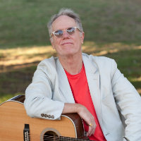 Loudon Wainwright III tour dates and tickets