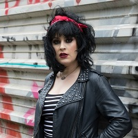 Louise Distras tour dates and tickets