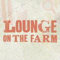 Lounge On The Farm tour dates and tickets