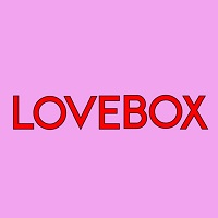 Lovebox tickets