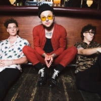 Lovelytheband Tickets