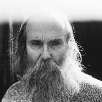 Lubomyr Melnyk tour dates and tickets