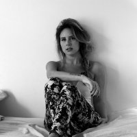 Lucie Silvas tour dates and tickets
