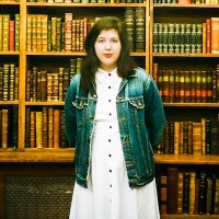 Lucy Dacus tour dates and tickets