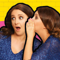 Lucy Porter tour dates and tickets