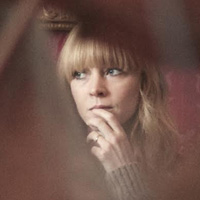 Lucy Rose tickets