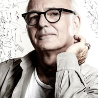 Ludovico Einaudi tour dates and tickets