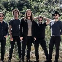 Lukas Nelson and Promise of the Real tour dates and tickets