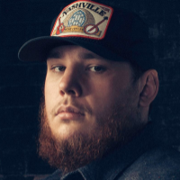 Luke Combs tour dates and tickets