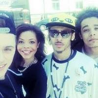Luminites tour dates and tickets