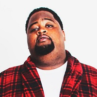 LunchMoney Lewis tour dates and tickets
