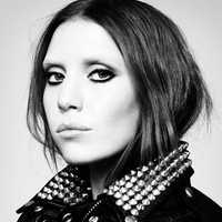 Lykke Li tour dates and tickets