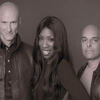 M People Tickets