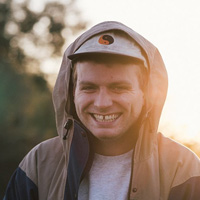 Mac Demarco tickets