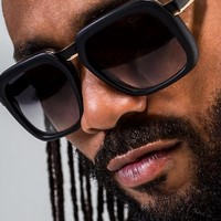 Machel Montano Tickets