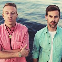 Macklemore And Ryan Lewis Tickets