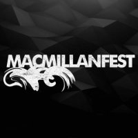Macmillan Fest tour dates and tickets