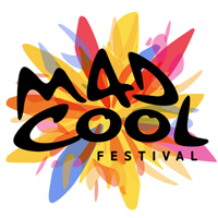 Mad Cool Festival tickets