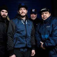 Madball tour dates and tickets
