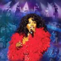 Magic of Motown tour dates and tickets