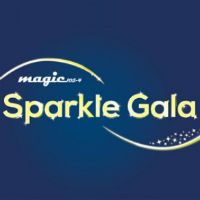 Magic Sparkle Gala Tickets