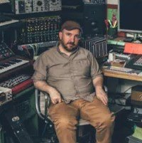 Magnetic Fields tour dates and tickets